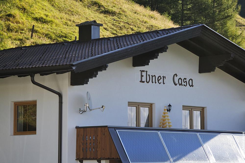 Ebner Casa